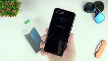 Oppo device that is New for sale