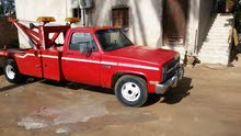 60,000 - 69,999 km mileage Chevrolet Other for sale