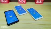 اقوى العروض هاتف صيني اصلي من شركة هوت ويف مع 5 هدايا رائعة فقط 45 ريال