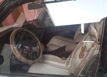 For sale Supra 1993