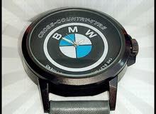 ساعات BMW