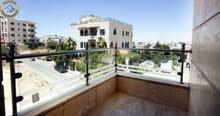 شقة مميزة للبيع في تلاع العلي طابق اول 140م لم تسكن بسعر 100000