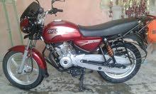 دراجه هندي أوراق بسمي