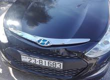 Used Sonata 2015 for sale