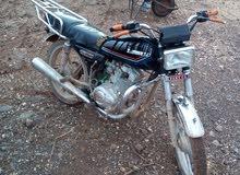 دراجة بارت 2013 ،،،0785978952