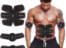 مشج العضلات