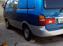 Kia Borrego made in 2000 for sale