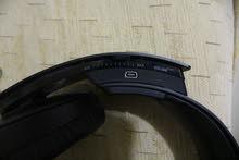 للبيع سماعة سوني 3 ps3 headset