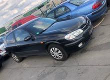 Nissan Almera 2003 For Sale