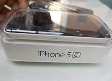 ايفون 5c جديد للبيع