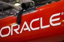 (Oracle Developer )  3-5 years experience