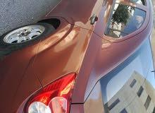 سونك للبيع اقساط بدفعة 1500 و قسط 300 شهري السيارة نضيفة وارد وكالة