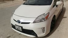 Available for sale! 100,000 - 109,999 km mileage Toyota Prius 2012