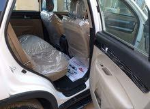 قضاء الصويرهكيا سورنتو 2011 وارد أمريكي محرك 2400السعر175$ المواصفات دفع رباعي ن