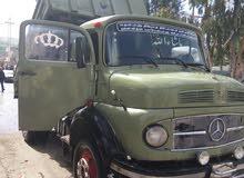 SLK 350 1973 for Sale