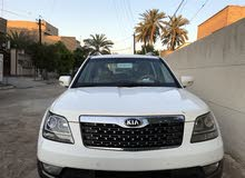 Kia Mohave 2015 For Sale