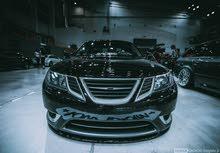 صيانة سيارات الساب وبيع قطع جديد ومستعمل Saab