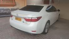Available for sale! 20,000 - 29,999 km mileage Lexus ES 2014