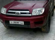 Used 2005 Toyota 4Runner for sale at best price