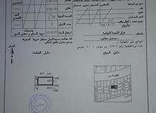 منزل مستقل طابقين/ تطوير حضري ام نوارة4 بالقرب من مسجد الشورى