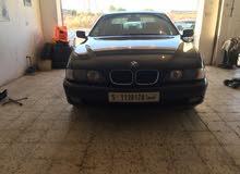 Black BMW 2002 2002 for sale