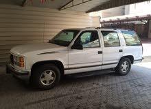 190,000 - 199,999 km mileage GMC Yukon for sale