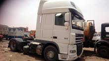 in Khartoum is available for sale