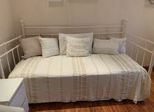 Bedroom set for only 100BHD!!!