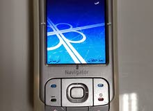 Mobile Phones for Sale in UAE