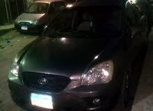 2010 Used Kia Carens for sale