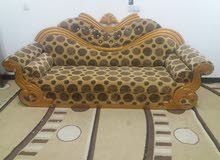 Basra –New Antiques available for immediate sale