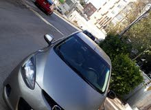 Automatic Mazda 2012 for sale - Used - Amman city