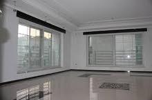 شقة للبيع في ضاحية الرشيد طابق ثالث