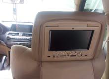 هوندا اكورد امريكي 2011 بحاله جيده للبيع