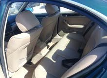 Used condition BMW 328 1999 with 30,000 - 39,999 km mileage