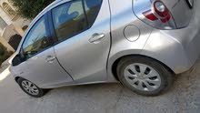 Toyota Prius car for sale 2013 in Amman city
