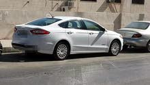 150,000 - 159,999 km Ford Fusion 2014 for sale
