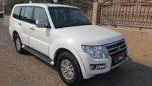 Used 2015 Mitsubishi Pajero for sale at best price