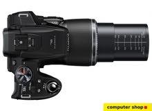 فوجي فيلم(FinePix SL1000)