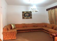 First Floor  apartment for sale with 2 Bedrooms rooms - Benghazi city Beloun