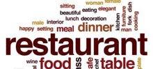 عاجل للاستثمار او البيع نشاط مطعم بدخل ممتاز