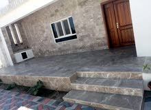 Villa for rent in Al Batinah city Suwaiq