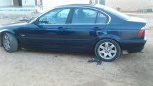 130,000 - 139,999 km mileage BMW 328 for sale
