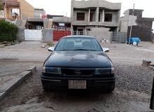 Opel Vectra 1992 in Kirkuk - Used