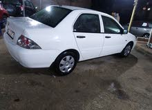 Mitsubishi Lancer made in 2010 for sale
