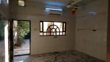 excellent finishing palace for sale in Basra city - Jubaileh