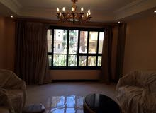 Maadi apartment is up for rent - Cairo
