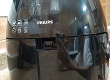 phillips advanced air fryer XL