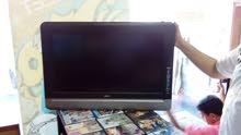 Genx Tv 32inch 250sar