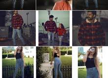 بحث عن عمل عمري 22 سنه مصور فوتوغرافي عراقي الجنسبه